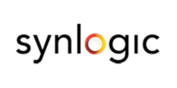 Synlogic zonder bg