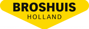 logo-broshuis-1024x350