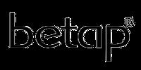 nieuw_logo_betap-removebg-preview